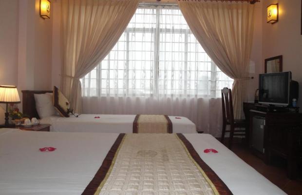 фотографии отеля Holiday Diamond Hotel изображение №23