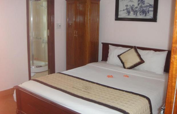 фото отеля Holiday Diamond Hotel изображение №21