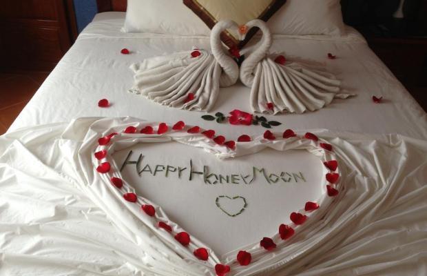 фото Holiday Diamond Hotel изображение №10