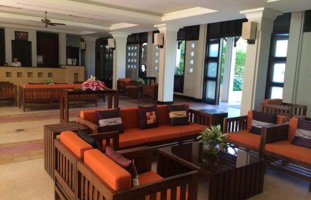 фотографии Villa Hue изображение №16