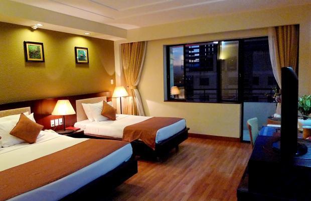 фото отеля Asia Paradise изображение №49