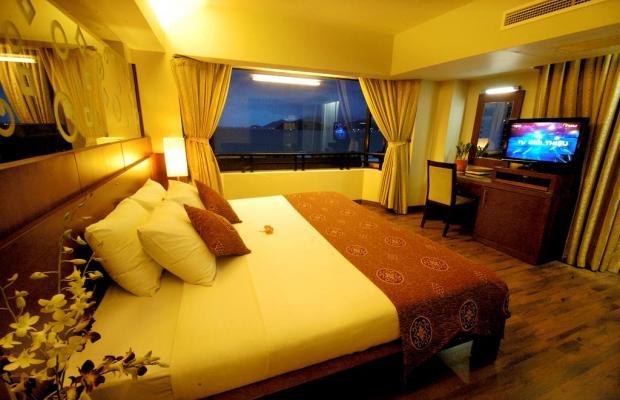фото Asia Paradise изображение №38