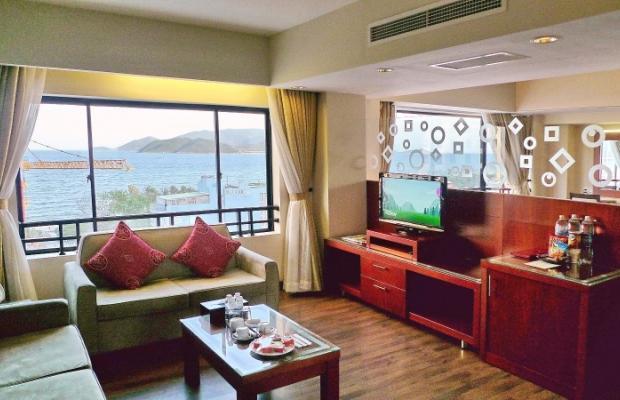 фото отеля Asia Paradise изображение №5