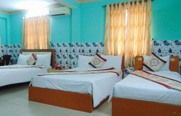 фотографии отеля Thanh Binh 3 Hotel изображение №31
