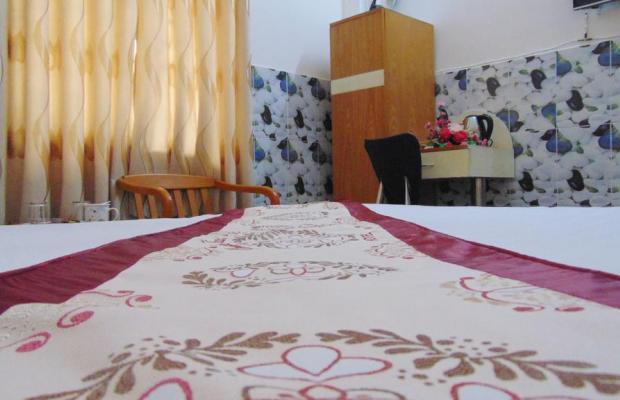 фотографии отеля Thanh Binh 3 Hotel изображение №11