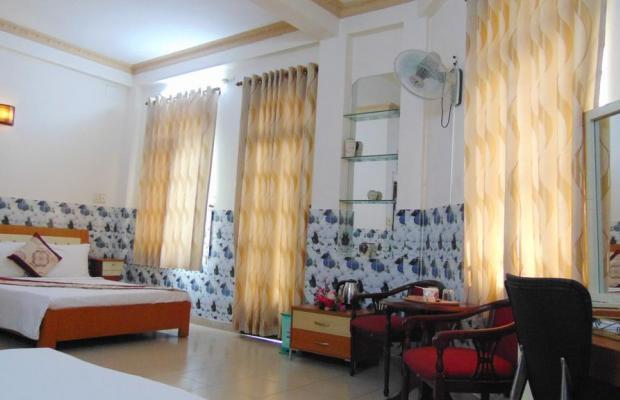 фото отеля Thanh Binh 3 Hotel изображение №5