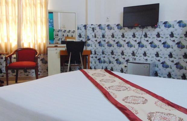 фотографии Thanh Binh 3 Hotel изображение №4