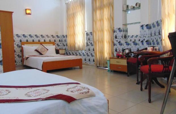 фото Thanh Binh 3 Hotel изображение №2