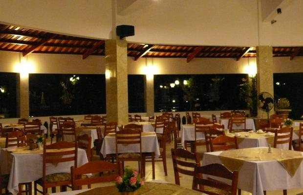 фотографии отеля Hai Au Mui Ne Beach Resort & Spa изображение №39
