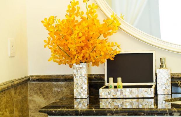 фото Eldora Hotel изображение №22