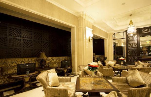фото Eldora Hotel изображение №14