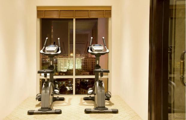 фото отеля Eldora Hotel изображение №13