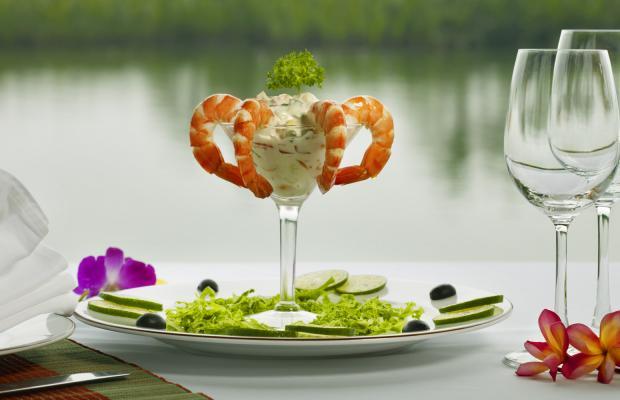 фото отеля Hoi An Beach Resort изображение №25