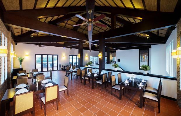 фотографии Hoi An Beach Resort изображение №8