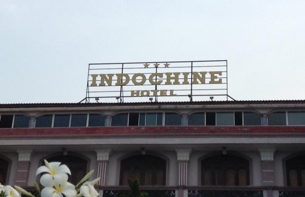 фотографии Hoi An Indochine изображение №28