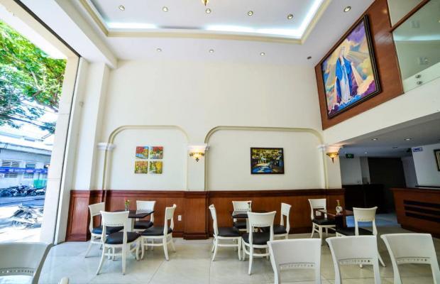 фото Dai A Hotel изображение №46