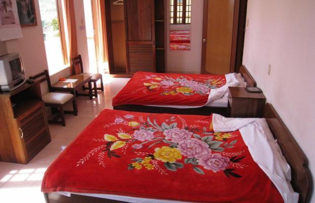 фото отеля Villa Pink House изображение №9