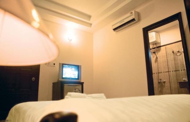 фотографии Saigon Zoom Hotel изображение №20
