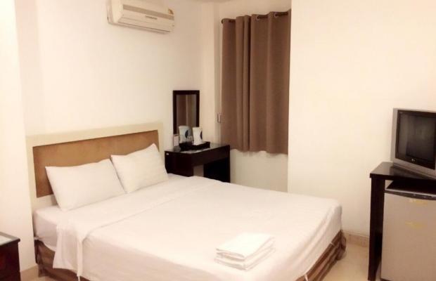 фотографии Saigon Zoom Hotel изображение №4
