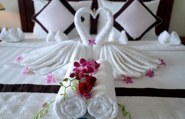 фотографии отеля Tropicana Resort изображение №27