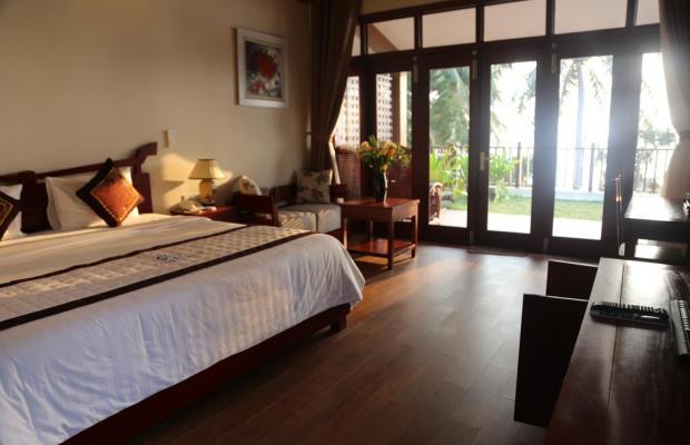 фото отеля Tropicana Resort изображение №25