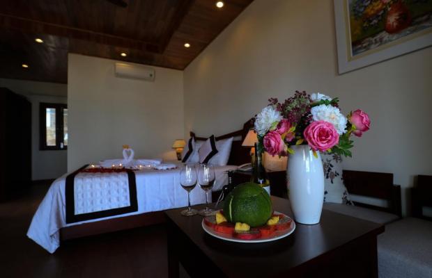 фотографии Tropicana Resort изображение №4