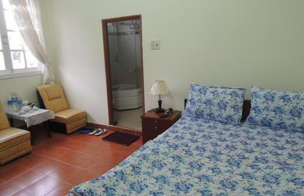 фото Thao Nguyen Xanh Hotel Dalat изображение №30