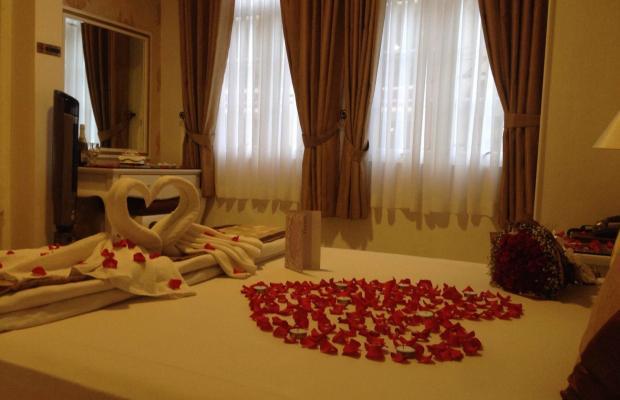 фото отеля Tulip 2 Hotel изображение №57