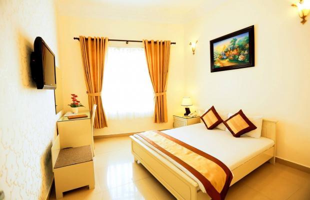 фотографии отеля Tulip 2 Hotel изображение №43