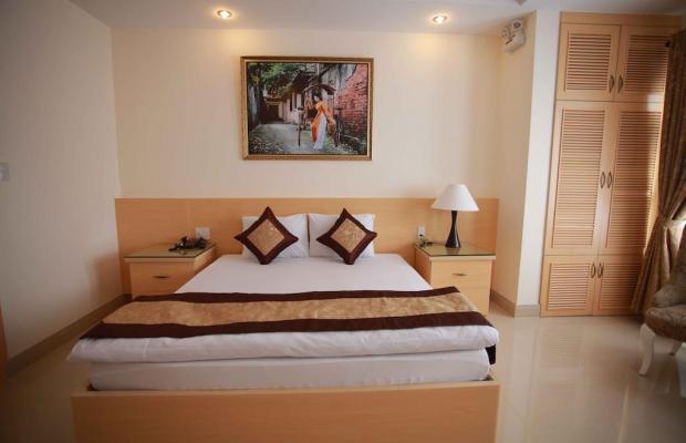 фото отеля Tulip 2 Hotel изображение №33