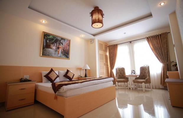 фотографии Tulip 2 Hotel изображение №24