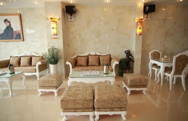 фотографии отеля Tulip 2 Hotel изображение №23