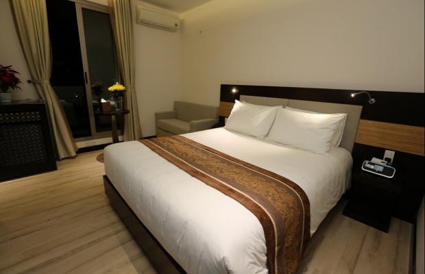 фото отеля Dana Pearl Hotel изображение №21