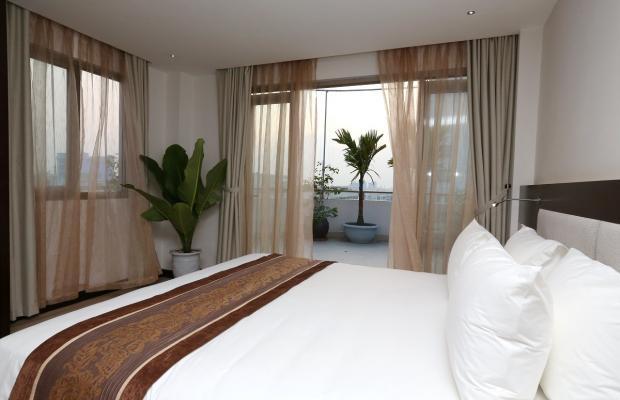 фото Dana Pearl Hotel изображение №18