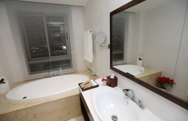 фотографии Dana Pearl Hotel изображение №12