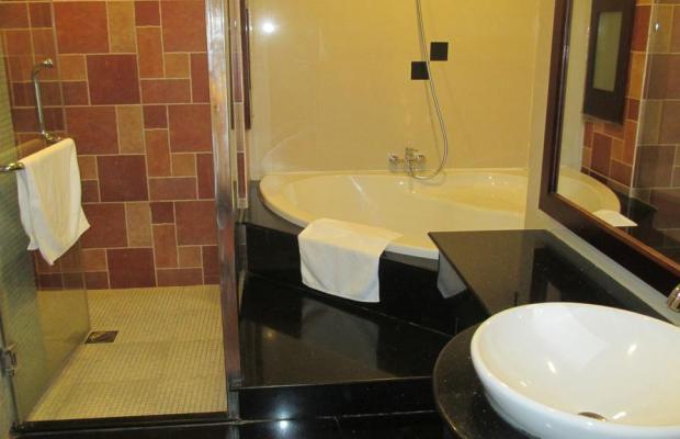 фото отеля Kim Tho изображение №5