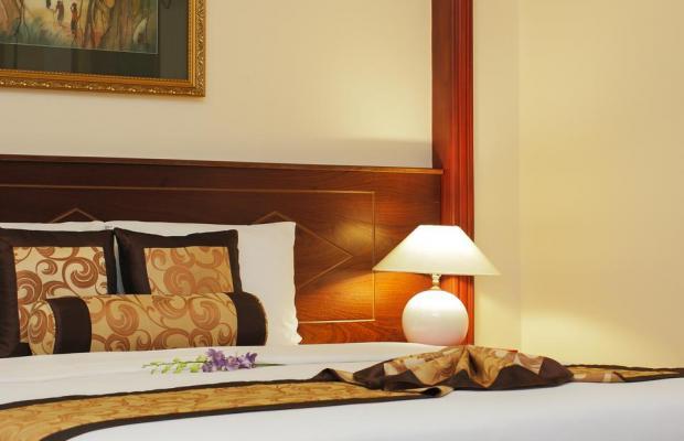 фото Royal Hotel Saigon (ex. Kimdo Hotel) изображение №6