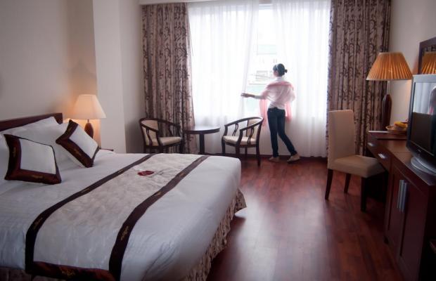 фото River Prince Hotel изображение №22