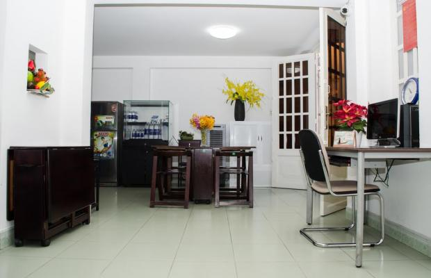 фотографии LeBlanc Saigon изображение №16