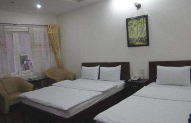 фотографии отеля Hoang Viet 2 Hotel изображение №7