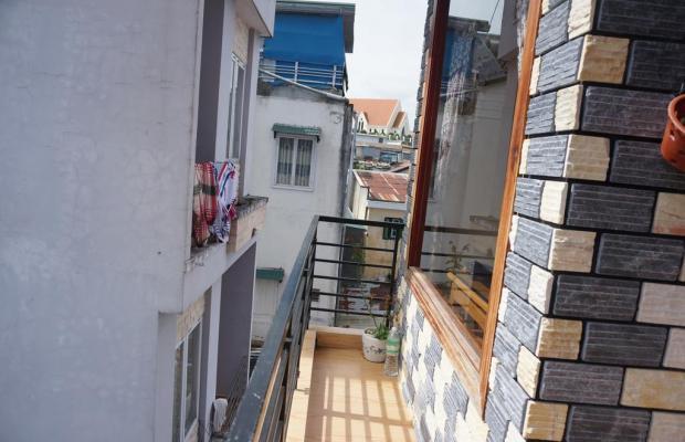 фото Sleep in Dalat Hostel изображение №22