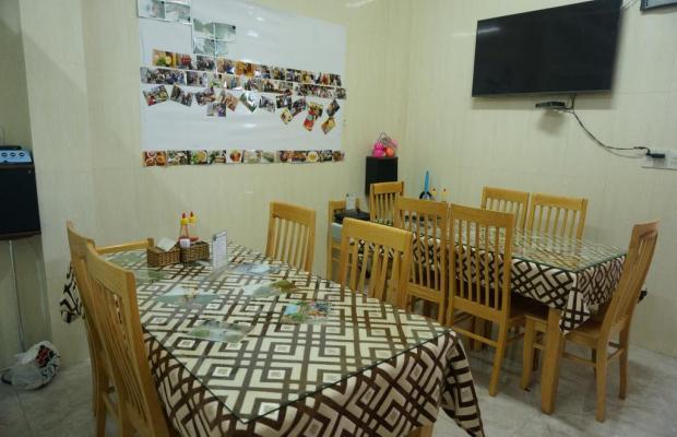 фото отеля Sleep in Dalat Hostel изображение №21