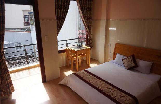 фото отеля Sleep in Dalat Hostel изображение №9