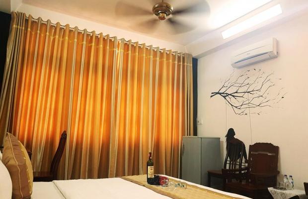 фотографии Mai Kim Loan Hotel изображение №16