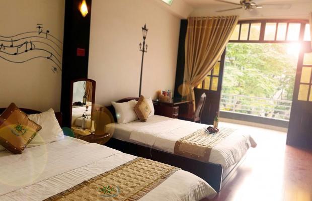 фото отеля Mai Kim Loan Hotel изображение №9