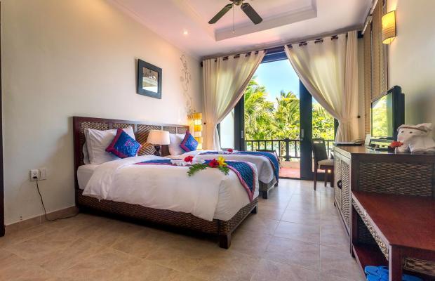 фото Lotus Muine Resort & Spa изображение №98