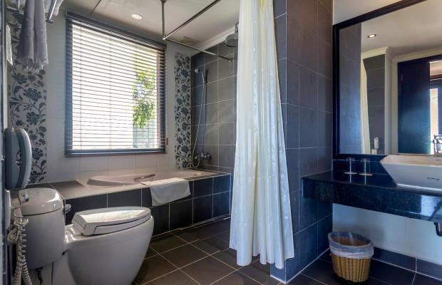 фотографии Lotus Muine Resort & Spa изображение №96