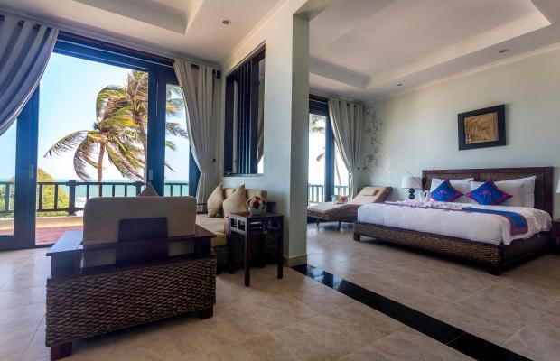 фотографии отеля Lotus Muine Beach Resort & Spa изображение №91