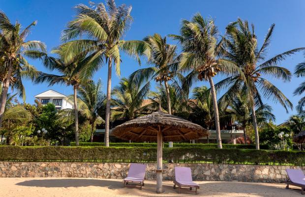 фото Lotus Muine Resort & Spa изображение №34