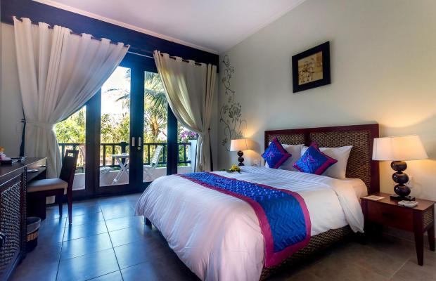 фото отеля Lotus Muine Resort & Spa изображение №9